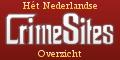Nederlandse CrimeSites Overzicht